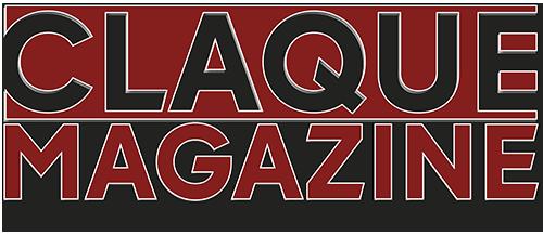 Claquemagazine